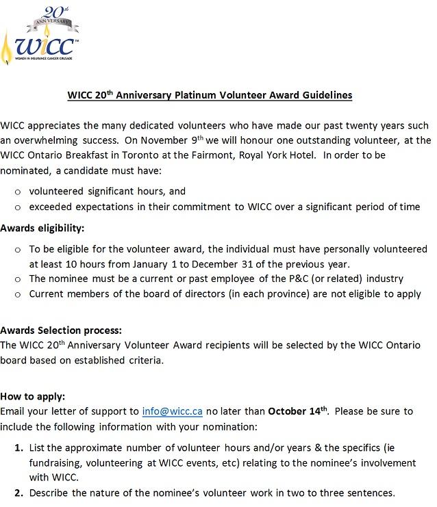 Guidelines in JPG format