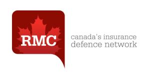 RMC logo-EN