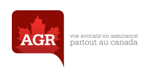 RMC logo-FR