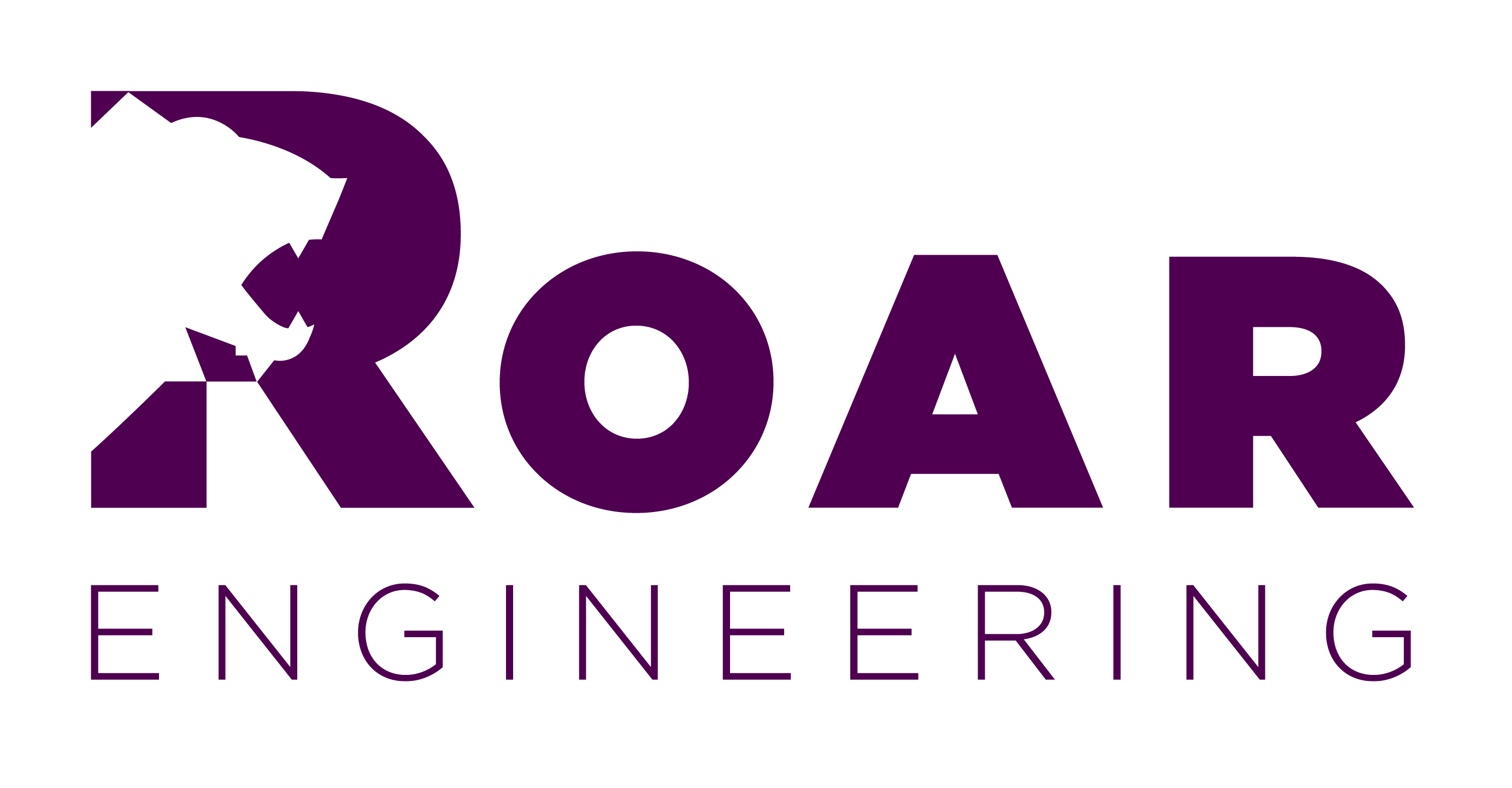 national_sponsor-roar