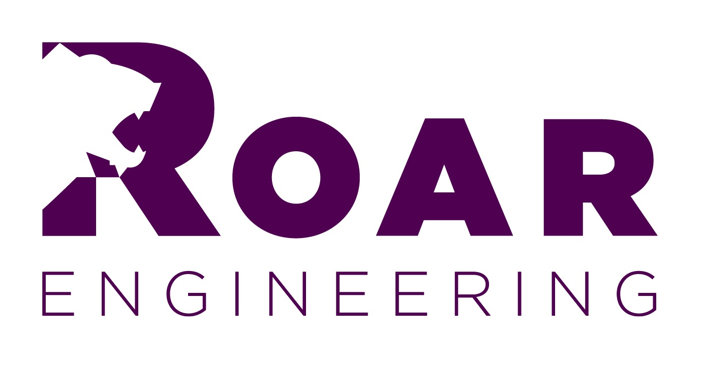 ROE-FullLogo-purple-01