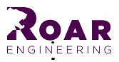 ROE-FullLogo-purple-01 resized