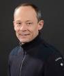 Dr David Stojdl
