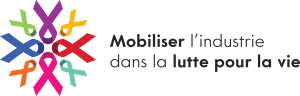 logo+tagline
