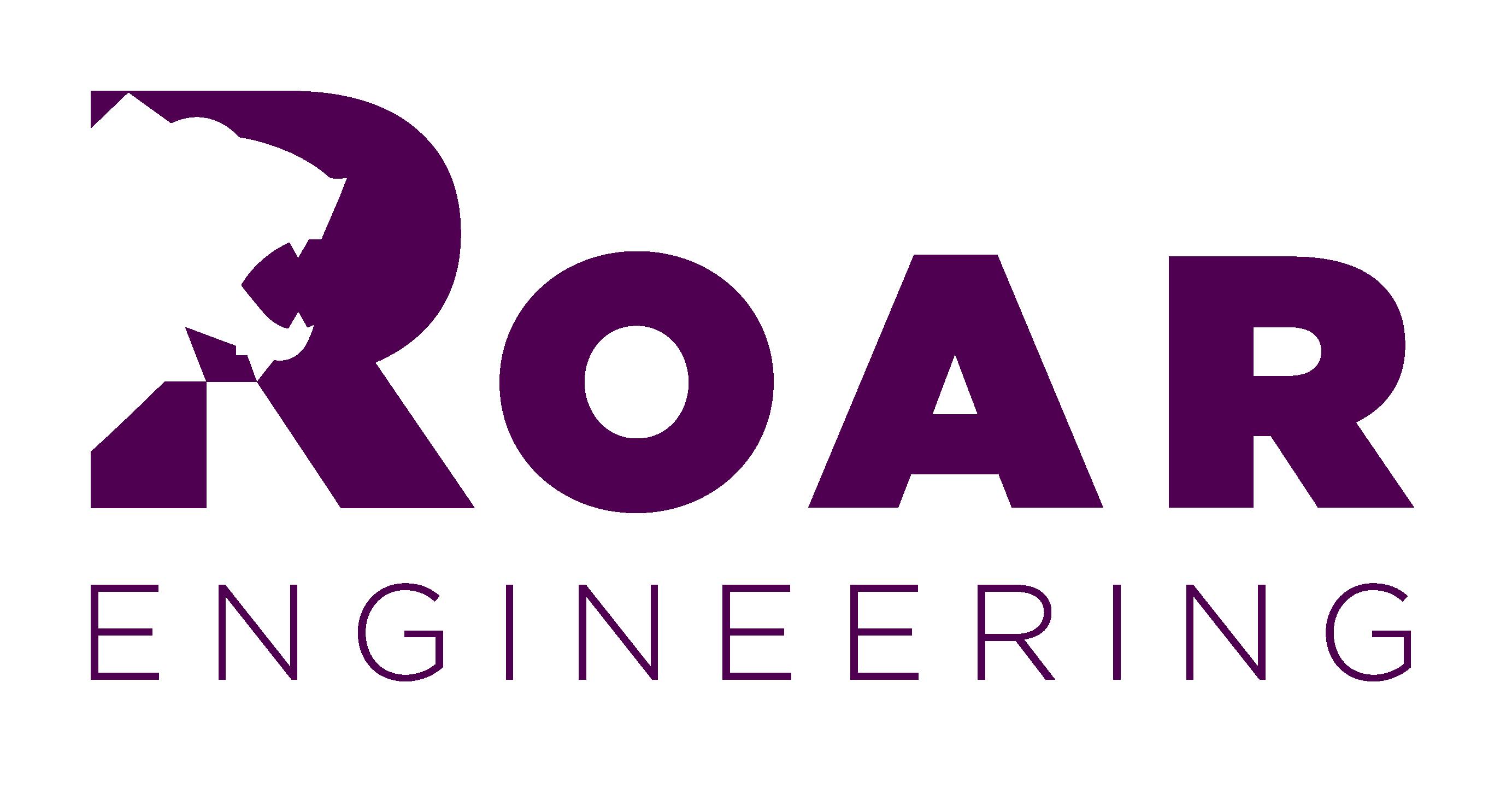 national_sponsor-roar
