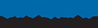 onside_logo